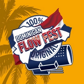 DOMINICAN FLOW BACHATA FESTIVAL