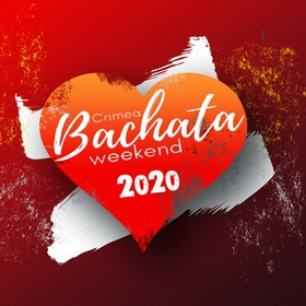 Фестиваль: CRIMEA BACHATA WEEKEND
